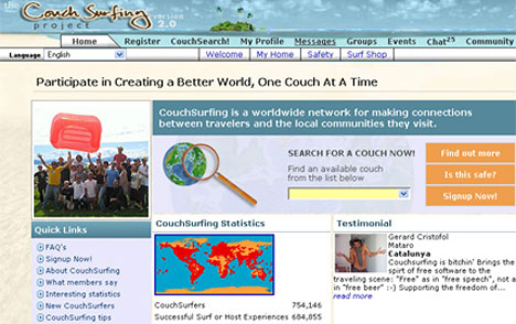 couchsurfing_428x269_to_468x312